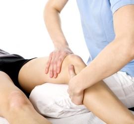 fisioterapia clinica tarso murcia