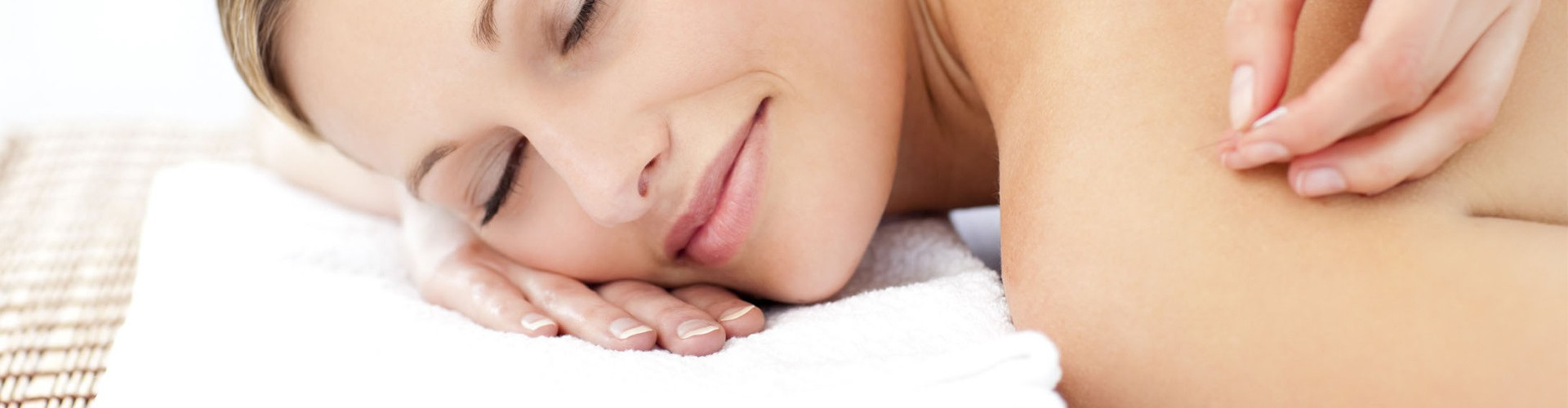 acupuntura clinica tarso murcia