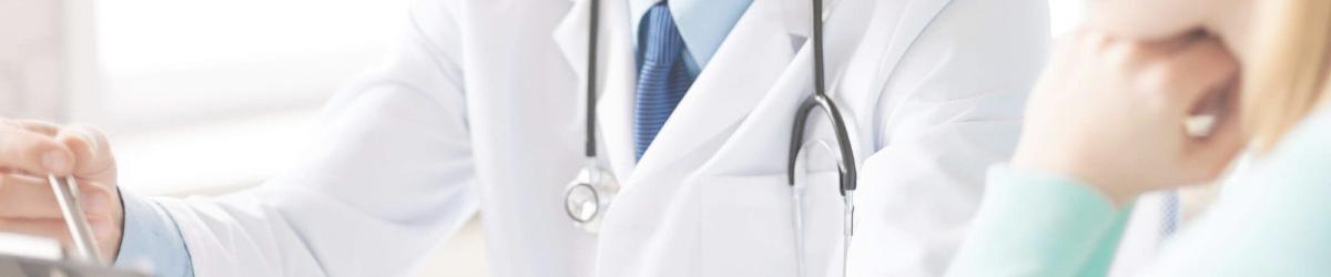 QUIENES SOMOS clinica tarso fisioterapia osteopatia podologia murcia