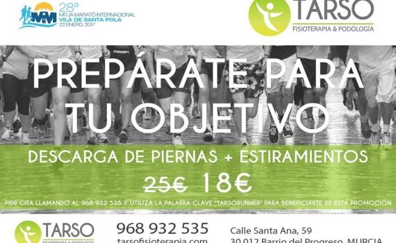 tarso-fisioterapia-masaje-running-maraton-correr