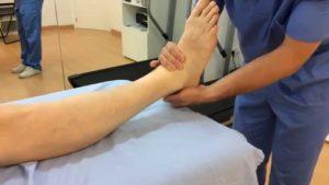 técnica manipulativa-osteopatía-fisioterapia-murcia