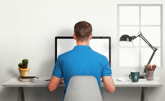 postura-correcta-ordenador-dolor-espalda-fisioterapia-murcai