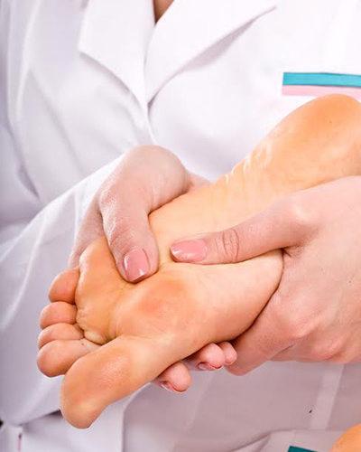 Fascitis plantar-fisioterapia-osteopatía