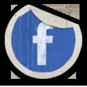 facebook clinica tarso murcia