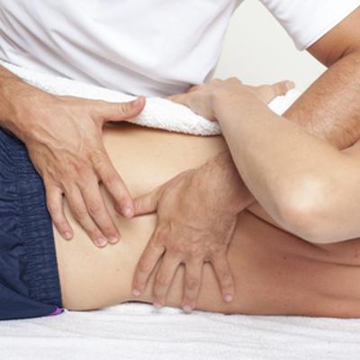 osteopatia clinica tarso murcia